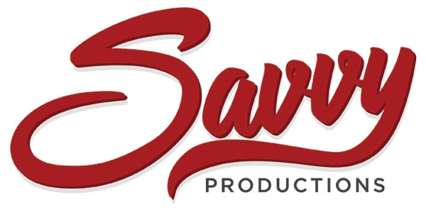 Savvy Productions